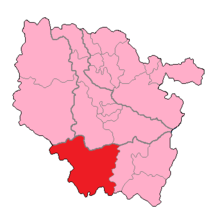 MapofVosges'4thConstituency.png