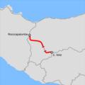 Mappa ferr Roccapalumba-Caltanissetta Xirbi.png