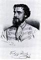 Marastoni Portrait of Károly Telepy 1861.jpg