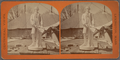 Marble statue, John Hancock, by Lewis, T. (Thomas R.), d. 1901 2.png