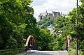 Marburger Schloss aus der Rudolf-Bultmann-Straße.jpg