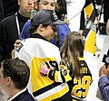 Marc-Andre Fleury with child 2017-06-11 16255.jpg