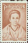 Marcela Agoncillo 1973 stamp of the Philippines.jpg