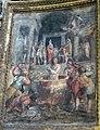 Marcello venusti, martirio di san giovanni evangelista 2.jpg
