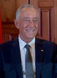 Marcelo Rebelo de Sousa – Wikipédia 06fb4e8bfb8d3