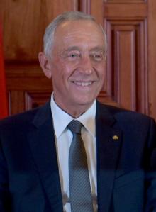 Marcelo Rebelo de Sousa, Visita de Estado ea México 2017-07-17.png