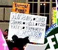 March Women's 1220 (49410727893).jpg