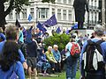 March for Europe -September 3253.JPG