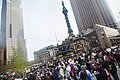March for Science Cleveland (34125293342).jpg