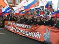 March in memory of Boris Nemtsov in Moscow (2017-02-26) 77.jpg