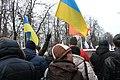 March in memory of Boris Nemtsov in Moscow (2019-02-24) 153.jpg