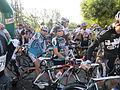 Marcha Cicloturista Ribagorza 2012 006.JPG
