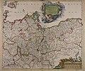 Marchionatus Brandenburgensis - CBT 5875082.jpg