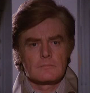 Marco Guglielmi - Guglielmi in La minorenne (1974)