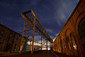 Mare Island Shipyard at Night 2.jpg
