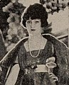 Margaret Shelby - Picture Show 1920 b.jpg