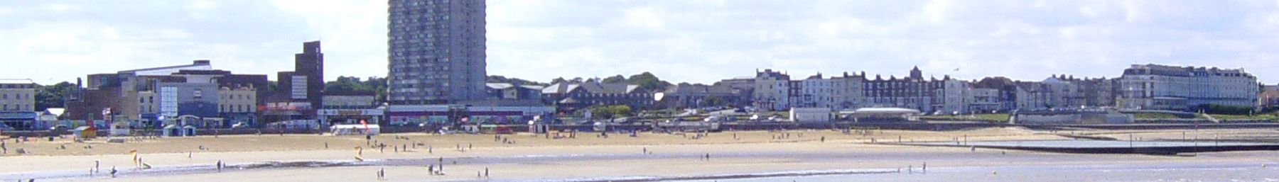 Margate banner View from Pier.JPG