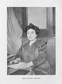 Marguerite Audoux - Project Gutenberg etext 20572.jpg