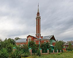 MariEl Volzhsk 08-2016 photo01 mosque.jpg