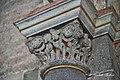Maria Laach Abbey, Andernach 2015 - DSC01395.jpeg- Maria Laach (32074177207).jpg