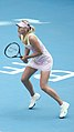 Maria Sharapova (3995287410).jpg