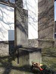 Marienstiftskirche Lich Denkmal Holocaust 02.JPG