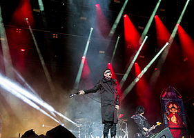 Marilyn Manson - Rock am Ring 2015-8739.jpg