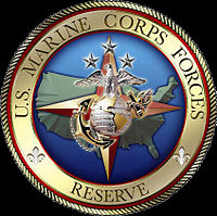 Marine Forces Reserve insignia.jpg