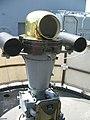 Marine compass.jpg