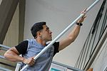 Marines, sailors clean up after-school center in Catania 150911-M-AB321-005.jpg
