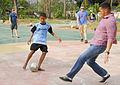 Marines Volunteer in Thailand Community 140215-N-LX503-123.jpg