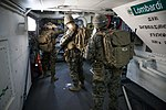 Marines conduct an Aerial Reconnaissance 150308-M-CX588-120.jpg