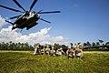 Marines ensure mission accomplishment through external helo lifts 140916-M-PY808-189.jpg