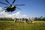 Marines ensure mission accomplishment through external helo lifts 140916-M-PY808-189.jpg