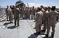 Marines tour Navy vessel 140805-M-WC184-750.jpg