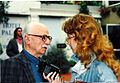 Mario Monicelli interview.jpg