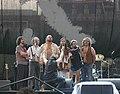 Mariposa live il paese è reale 19-06-09 Milan.jpg