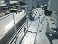 Maritiman - HMS Småland - Track system 05.JPG