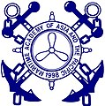 Maritime Academy of Asia and the Pacific Logo.jpg
