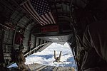 Maritime Raid Force Conducts Parachute Training Operations 140812-M-YH418-006.jpg