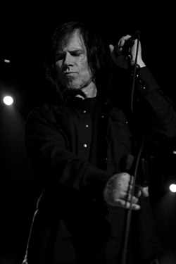 Mark Lanegan.jpg