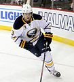 Mark Pysyk - Buffalo Sabres.jpg