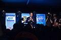 Mark Rutte verkiezingen juni 2010.jpg