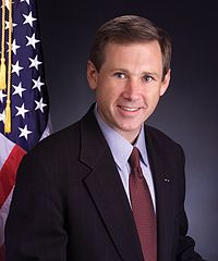 Mark Steven Kirk, official photo portrait color.jpg