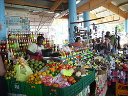 Market in Saint-Anne.JPG