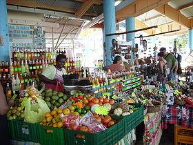 Noel Food Trading Inc Rosemead Ca