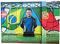 Markevich Graffiti VizuIMG 3457.JPG