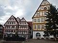 Marktplatz in Leonberg - panoramio (1).jpg