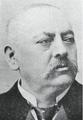 Markus Strassmann (1831– 1903).png