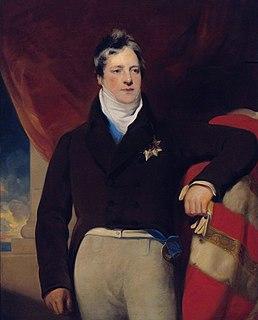 John Loftus, 2nd Marquess of Ely British politician
